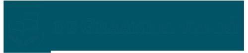 Gruppenunterkunft  de Graanrepubliek Logo